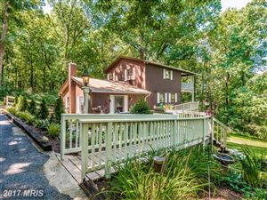 Photo of 10324 HARMONY RD, MYERSVILLE, MD 21773 (MLS # FR10012175)