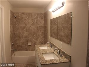 Photo of 6247 DAWN DAY DR, COLUMBIA, MD 21045 (MLS # HW10298175)