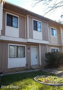 Photo of 12057 HALLANDALE TER, BOWIE, MD 20721 (MLS # PG10125175)