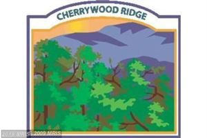 Tiny photo for CHERRYWOOD DR, DEER PARK, MD 21550 (MLS # GA10006176)