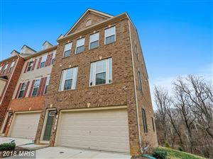 Photo of 912 EVERS AVE, CAPITOL HEIGHTS, MD 20743 (MLS # PG10163176)