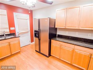 Tiny photo for 1430 WARD ST, BALTIMORE, MD 21230 (MLS # BA10134178)