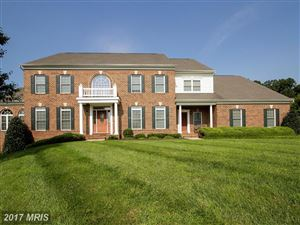 Photo of 508 TIMBER SPRINGS CT, REISTERSTOWN, MD 21136 (MLS # BC10042178)