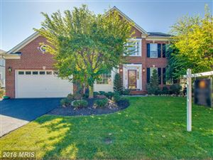 Photo of 9109 WHITMORE LN, FREDERICK, MD 21704 (MLS # FR10072178)