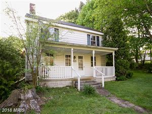 Photo of 15601 YORK RD, SPARKS, MD 21152 (MLS # BC10229179)