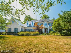 Photo of 703 CHILDS POINT RD, ANNAPOLIS, MD 21401 (MLS # AA10298180)