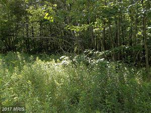 Tiny photo for WESTVIEW CROSSING RD, GRANTSVILLE, MD 21536 (MLS # GA7883180)