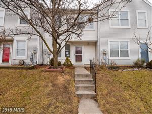 Photo of 22 NAKOTA CT, MIDDLE RIVER, MD 21220 (MLS # BC10151181)