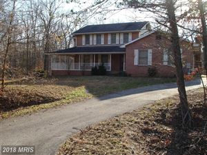 Photo of 5015G NELSON POINT RD, INDIAN HEAD, MD 20640 (MLS # CH10183181)