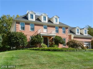Photo of 2613 PADDOCK GATE CT, HERNDON, VA 20171 (MLS # FX10175181)