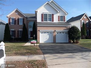 Photo of 25413 CARRINGTON DR, SOUTH RIDING, VA 20152 (MLS # LO10060181)