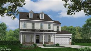 Photo of 8341 LINCOLN DR, JESSUP, MD 20794 (MLS # HW10148182)