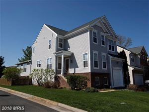 Photo of 43461 QUENTIN ST, CHANTILLY, VA 20152 (MLS # LO10212182)