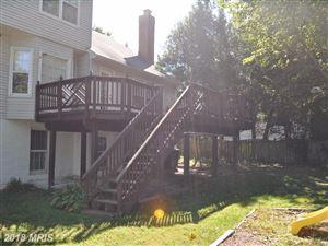 Tiny photo for 13914 ANDORRA DR, WOODBRIDGE, VA 22193 (MLS # PW10134182)