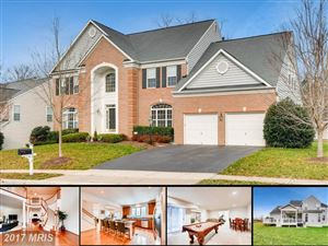 Photo of 9006 LABRADOR LN, ELLICOTT CITY, MD 21042 (MLS # HW10116183)