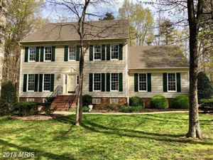 Photo of 10803 PERRIN CIR, SPOTSYLVANIA, VA 22551 (MLS # SP10266183)