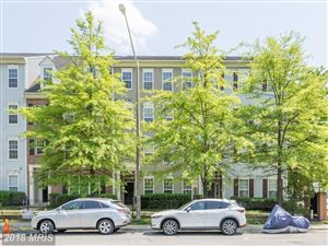 Photo of 8065 GATEHOUSE RD #22, FALLS CHURCH, VA 22042 (MLS # FX10240184)