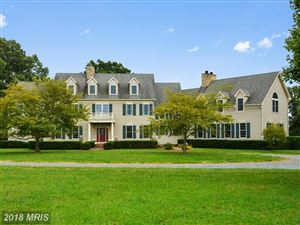 Photo of 10369 TODDS CORNER RD, EASTON, MD 21601 (MLS # TA10168184)
