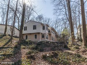 Photo of 791 CREEK VIEW RD, SEVERNA PARK, MD 21146 (MLS # AA10169185)