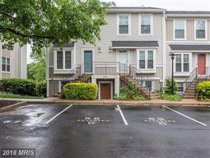 Photo of 3902 9TH RD S #3902, ARLINGTON, VA 22204 (MLS # AR10245185)