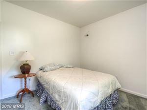 Tiny photo for 221 RANDOLPH ST, MINERAL, VA 23117 (MLS # LA10128185)