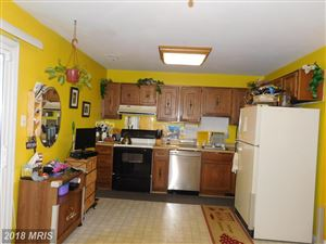 Tiny photo for 7620 N. ARBORY WAY #110, LAUREL, MD 20707 (MLS # PG10134185)