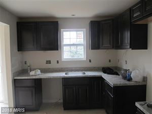 Photo of 6305 61ST PL, RIVERDALE, MD 20737 (MLS # PG10163185)