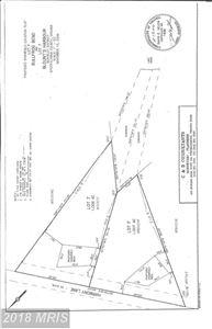 Photo of 3009 HARMONY LN, BUMPASS, VA 23024 (MLS # SP10318185)