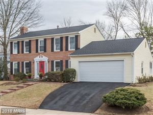Photo of 15029 GREYMONT DR, CENTREVILLE, VA 20120 (MLS # FX10134186)