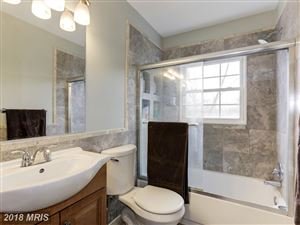 Tiny photo for 15029 GREYMONT DR, CENTREVILLE, VA 20120 (MLS # FX10134186)