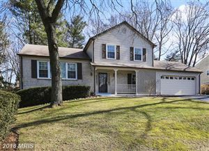 Photo of 3212 GOLD MINE RD, BROOKEVILLE, MD 20833 (MLS # MC10157187)