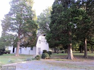 Photo of 23505 BOZMAN RD, BOZMAN, MD 21612 (MLS # TA10086187)