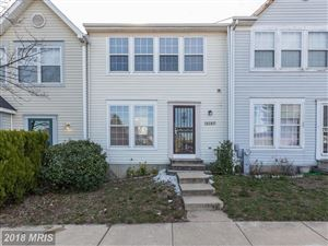 Photo of 4105 PASCAL AVE, Baltimore, MD 21226 (MLS # BA10183188)