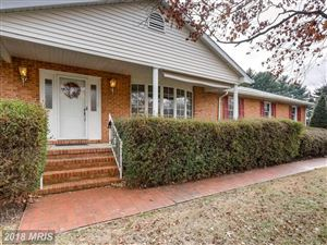 Photo of 1905 CAPTAIN KETTLE RD, REISTERSTOWN, MD 21136 (MLS # BC10156188)