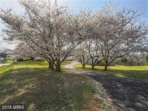 Photo of 15304 NALLES MILL RD, CULPEPER, VA 22701 (MLS # CU10213188)