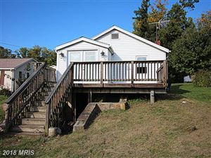 Photo of 13228 CATOCTIN FURNACE RD, THURMONT, MD 21788 (MLS # FR10153188)