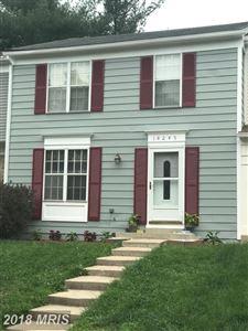 Photo of 18245 SMOKE HOUSE CT, GERMANTOWN, MD 20874 (MLS # MC10271188)