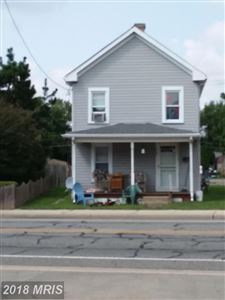 Photo of 609 DOVER RD, EASTON, MD 21601 (MLS # TA10325188)