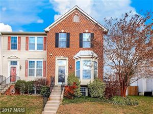 Photo of 43 TURNBROOK CT, PARKVILLE, MD 21234 (MLS # BC10119190)