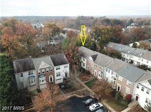 Photo of 14607 STREAM POND DR, CENTREVILLE, VA 20120 (MLS # FX10113190)