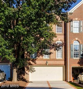 Photo of 18530 BEAR CREEK TER, LEESBURG, VA 20176 (MLS # LO10096190)