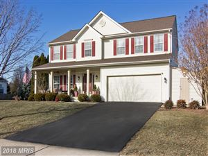 Photo of 429 CROSMAN CT, PURCELLVILLE, VA 20132 (MLS # LO10133190)