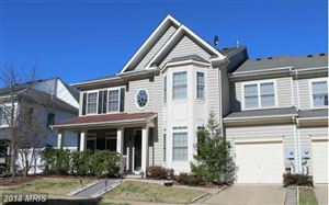 Photo of 9878 DOCHART SOUND LN, BRISTOW, VA 20136 (MLS # PW10273190)