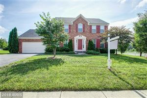 Photo of 13701 VANDERBILT WAY, LAUREL, MD 20707 (MLS # PG10318192)