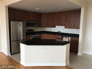 Photo of 525 FAYETTE ST #612, ALEXANDRIA, VA 22314 (MLS # AX10023193)