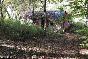 Photo of 303 WILDCAT HOLLOW RD, BOYCE, VA 22620 (MLS # CL9013193)