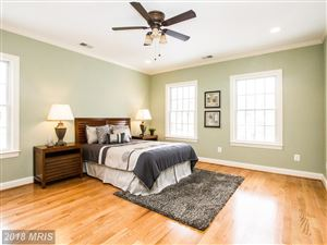 Tiny photo for 1744 PIMMIT DR, FALLS CHURCH, VA 22043 (MLS # FX10093193)