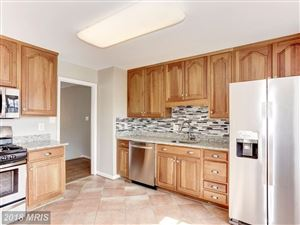 Photo of 7819 RICHFIELD RD, SPRINGFIELD, VA 22153 (MLS # FX10213193)