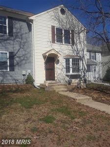 Photo of 4433 CAPE COD CIR, BOWIE, MD 20720 (MLS # PG10186193)