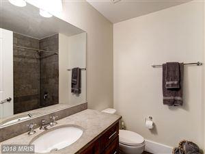 Tiny photo for 1600 CLARENDON BLVD #W108, ARLINGTON, VA 22209 (MLS # AR10258194)
